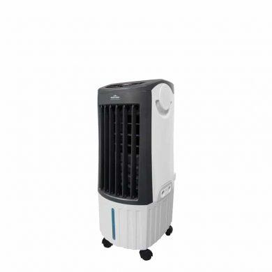 מצנן אוויר דיגיטלי כולל שלט COMPACT מתאים לפרגולה