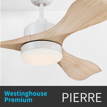 סדרת Westinghouse Pierre